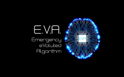 E.V.A. (Emergency eVoluted Algorithm, розвинутий алгоритм для надзвичайних ситуацій)